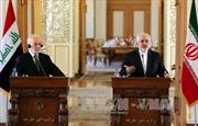 Iraq sẽ làm trung gian hòa giải cho Iran và Saudi Arabia