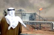 Saudi Arabia giảm giá dầu cho châu Âu, tăng giá châu Á