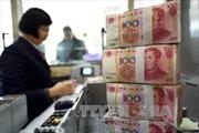 NDT giá thấp, Iran xem lại việc nhập khẩu từ Trung Quốc