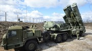 Nga tăng gấp đôi các vụ phóng tên lửa đạn đạo liên lục địa