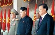 """Quan chức Trung Quốc bị """"cắt"""" khỏi phim tài liệu Triều Tiên"""