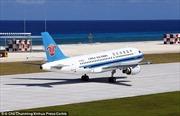 Cục Hàng không Việt Nam: Trung Quốc lập luận sai trái và nguy hiểm