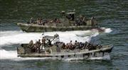 Tòa án Tối cao Philippines cho phép quân đội Mỹ tăng cường hiện diện