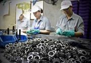 VEAM ưu tiên sản xuất cung cấp linh kiện ô tô