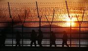 Liệu có xảy ra cuộc chiến tranh Triều Tiên mới?