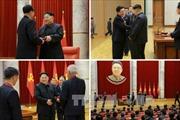 Triều Tiên lên án BTC diễn đàn Davos rút lại lời mời
