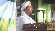Lật mặt kẻ chủ mưu loạt tấn công đẫm máu Jakarta