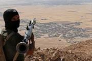 Thủ lĩnh chủ chốt IS bị tiêu diệt ở Afghanistan