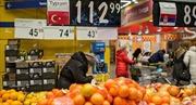 Nga phủ nhận khả năng nới lỏng trừng phạt Thổ Nhĩ Kỳ