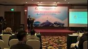 Đà Nẵng sẽ lần đầu tiên tổ chức hội chợ du lịch nghỉ dưỡng biển và MICE