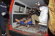 Công dân Mỹ thiệt mạng trong vụ khủng bố Burkina Faso