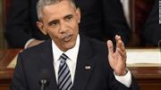 """Tổng thống Mỹ: """"Thế giới an toàn hơn sau khi thực thi thỏa thuận hạt nhân với Iran"""""""