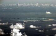 Philippines tính lắp hệ thống giám sát bay dân sự trên Biển Đông