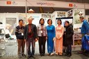 Quảng bá và xúc tiến du lịch Việt Nam tại Na Uy