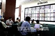 Ủy ban Chứng khoán yêu cầu xử lý tin đồn khiến thị trường sụt giảm