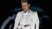 Cố danh ca David Bowie giành quán quân Billboard