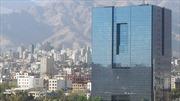 Iran nhận lại 32 tỷ USD