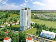 Mở bán căn hộ cao cấp Samland Riverside ngay Tân Cảng