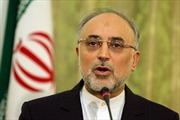 Iran quyết xây 2 nhà máy điện hạt nhân mới