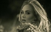 """""""Hello"""" của Adele chạm mốc 1 tỷ lượt người xem nhanh nhất"""
