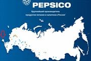Kiev điều tra Coca-Cola vì vẽ bản đồ Nga có Crimea