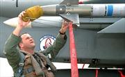 Mỹ sẽ bán 2 tỷ USD vũ khí cho Iraq
