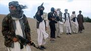 Taliban nêu điều kiện nối lại hòa đàm với Afghanistan