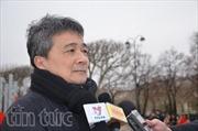Kiều bào tại Pháp kỳ vọng vào thành công của Đại hội Đảng
