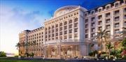 Khai trương khu nghỉ dưỡng 5 sao Vinpearl Golfland Resort&Villas