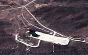 Nhật Bản: Triều Tiên chuẩn bị phóng tên lửa