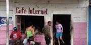 Cuba cấp Internet cho các hộ gia đình trong năm 2016