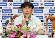 Hà Nội T&T quyết thắng vòng sơ loại AFC Champions League 2016