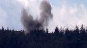 Nga tung bằng chứng Thổ Nhĩ Kỳ nã pháo khu dân cư Syria