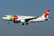 Bồ Đào Nha: Sơ tán hành khách khẩn khỏi máy bay do đe dọa đánh bom