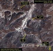 Mỹ cảnh báo LHQ gia tăng trừng phạt nếu Triều Tiên phóng vệ tinh