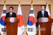 Nhật tăng mức báo động sau thông báo của Triều Tiên