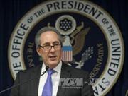 Nhà Trắng cảnh báo Quốc hội không nên trì hoãn phê chuẩn TPP