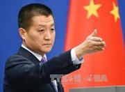 Trung Quốc quan ngại về kế hoạch phóng vệ tinh của Triều Tiên