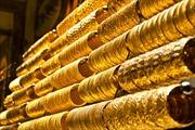 Giá vàng vẫn quanh mức cao nhất ba tháng