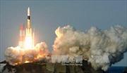 Hàn Quốc tuyên bố sẵn sàng bắn hạ tên lửa Triều Tiên