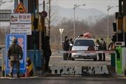 Chưa có bằng chứng việc Triều Tiên dùng lương công nhân sai mục đích