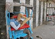 Ấn Độ ra mắt điện thoại thông minh giá 7 USD
