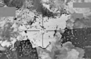 Mỹ phá hủy hơn 500 triệu USD tiền mặt, 20 kg vàng của IS
