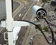 Lắp camera giám sát ném đá trên cao tốc Long Thành – Dầu Giây