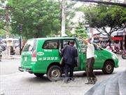 Bộ Giao thông Vận tải yêu cầu giảm giá cước vận tải