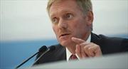 Nga thất vọng vì HĐBA bác dự thảo nghị quyết về Syria