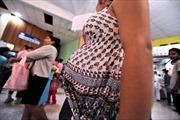 Một phụ nữ Mexico nhiễm virus Zika sinh con khỏe mạnh