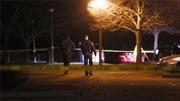 Mỹ bắt giữ nghi can trong vụ xả súng tại Michigan