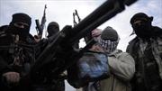 Mặt trận Al-Nusra lợi dụng thỏa thuận ngừng bắn ở Syria