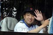 Hơn 2.000 thanh niên Hà Nội viết đơn xin nhập ngũ